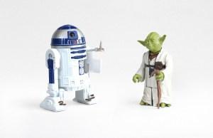 B0130_SW_Mission_R2D2_Yoda