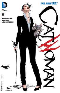 Catwoman-035-(2014)-(Digital)-(Nahga-Empire)-001