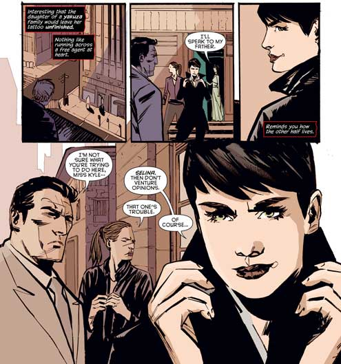 Catwoman-035-clip