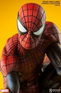J-Scott-Campbell-Classic-Spider-Man-Statue-007