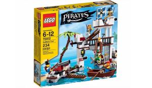 LEGO-Pirates-Soldiers-Fort-70412