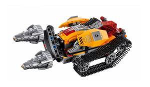 LEGO-Ultra-Agents-Drillex-Diamond-Job-70168-2