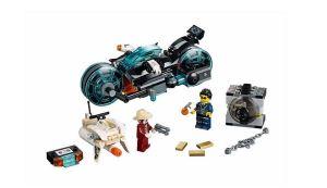LEGO-Ultra-Agents-Invizable-Gold-Getaway-70167-1
