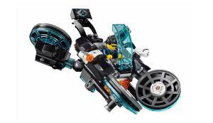 LEGO-Ultra-Agents-Invizable-Gold-Getaway-70167-2