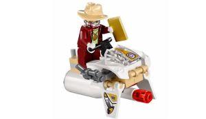 LEGO-Ultra-Agents-Invizable-Gold-Getaway-70167-3