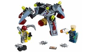 LEGO-Ultra-Agents-Spyclops-Infiltration-70166-1