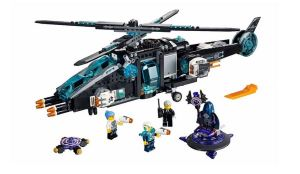 LEGO-Ultra-Agents-UltraCopter-vs-Antimatter-70170-1