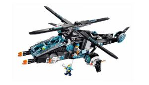 LEGO-Ultra-Agents-UltraCopter-vs-Antimatter-70170-2