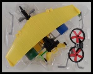 TMNT Shell Flyer 02