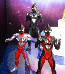 Tamashii Nations Soul Nation Event (1)