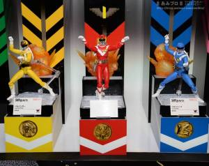 Tamashii Nations Soul Nation Event (10)