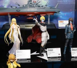Tamashii Nations Soul Nation Event (17)