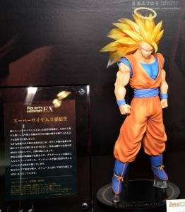 Tamashii Nations Soul Nation Event (27)