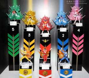 Tamashii Nations Soul Nation Event (9)