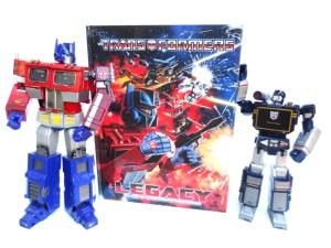Transformers Legacy 01