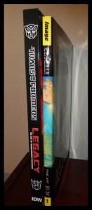 Transformers Legacy 02 Genesis Compare