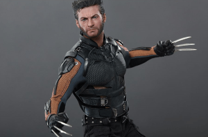 X-Men Days of Future Past  Wolverine (1)