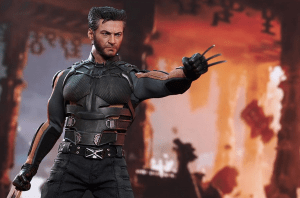 X-Men Days of Future Past  Wolverine (5)