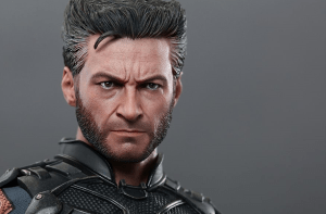 X-Men Days of Future Past  Wolverine (6)
