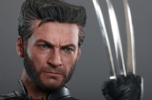 X-Men Days of Future Past  Wolverine (8)