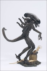 alienpredator_alien-ref_photo_04_dp
