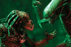 mm5_alienpredator_photo_01_dl