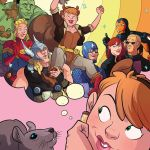 unbeatable-squirrel-girl-001-108585