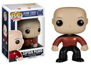 4900_Star-Trek-TNG---Picard_low_grande