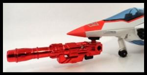 Generations Jetfire 14