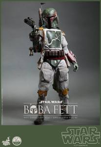 14 Boba Fett Return of the Jedi (10)