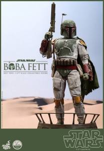 14 Boba Fett Return of the Jedi (15)