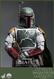 14 Boba Fett Return of the Jedi (16)