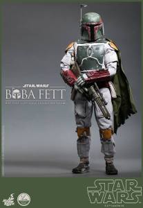 14 Boba Fett Return of the Jedi (17)