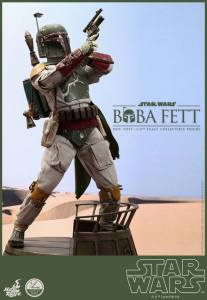 14 Boba Fett Return of the Jedi (3)