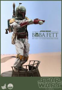 14 Boba Fett Return of the Jedi (4)
