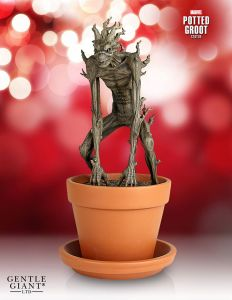 Potted Groot (5)