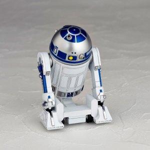 R2-D2 (12)