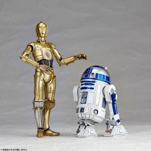 R2-D2 (14)