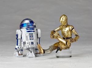 R2-D2 (4)