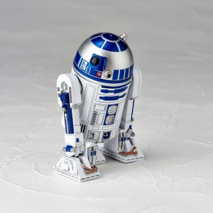 R2-D2 (6)