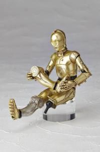 Revo C-3PO (4)