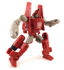 Transformers Generations Powerglide 04