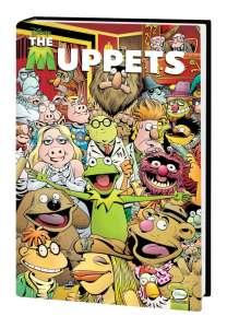 muppetsomnibus