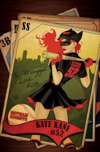 Batwoman_32_cvr_v01_r01_580_54c06fd1d8d937.95287741