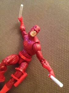 Daredevil 2015 ML (2)