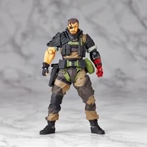 MGSV-RevolMini-Venom-Snake-001