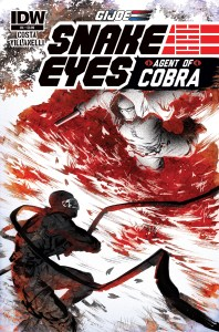 SnakeEyes_AOC04-cover