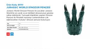 jurassic World-6