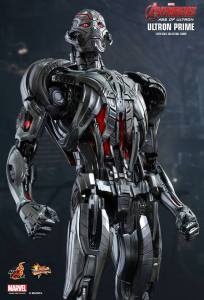 Age of Ultron 16th scale Ultron Prime (11)