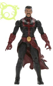 AvengersWave3-Dr Strange